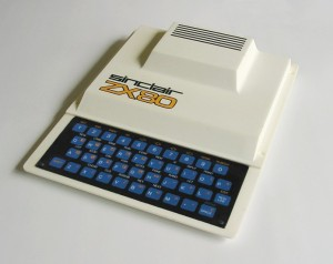image of zx80